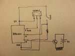 circuit_diagram_HW6