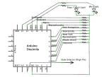"Preview of ""statestatemachine.fz - Fritzing - [Schematic View]"""