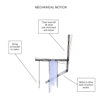 Mechanics_Diagram